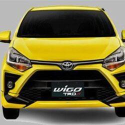 dau-xe-toyota-wigo-2021-philiphines-muaxegiatot-vn